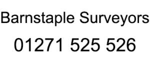 Barnstaple Surveyors - Property and Building Surveyors.